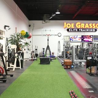 JoeGrassoEliteTraining_21.jpg