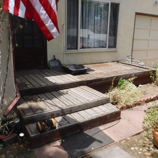 Entry porchdeck replacement BEFORE1.jpg
