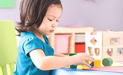 Nursery%20Play_edited.jpg