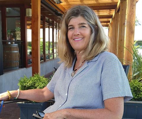 Pam Bio Photo.jpg