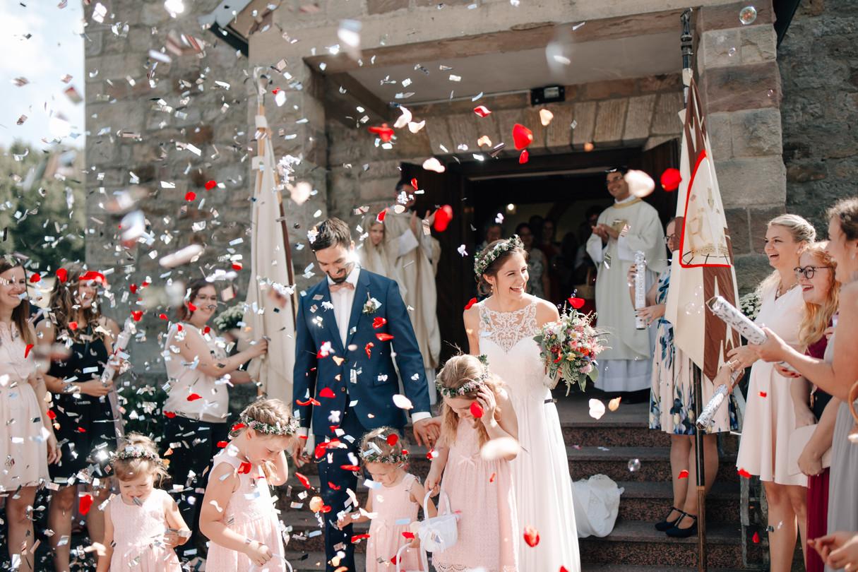 Hochzeit Elena&Michael-5488.jpg
