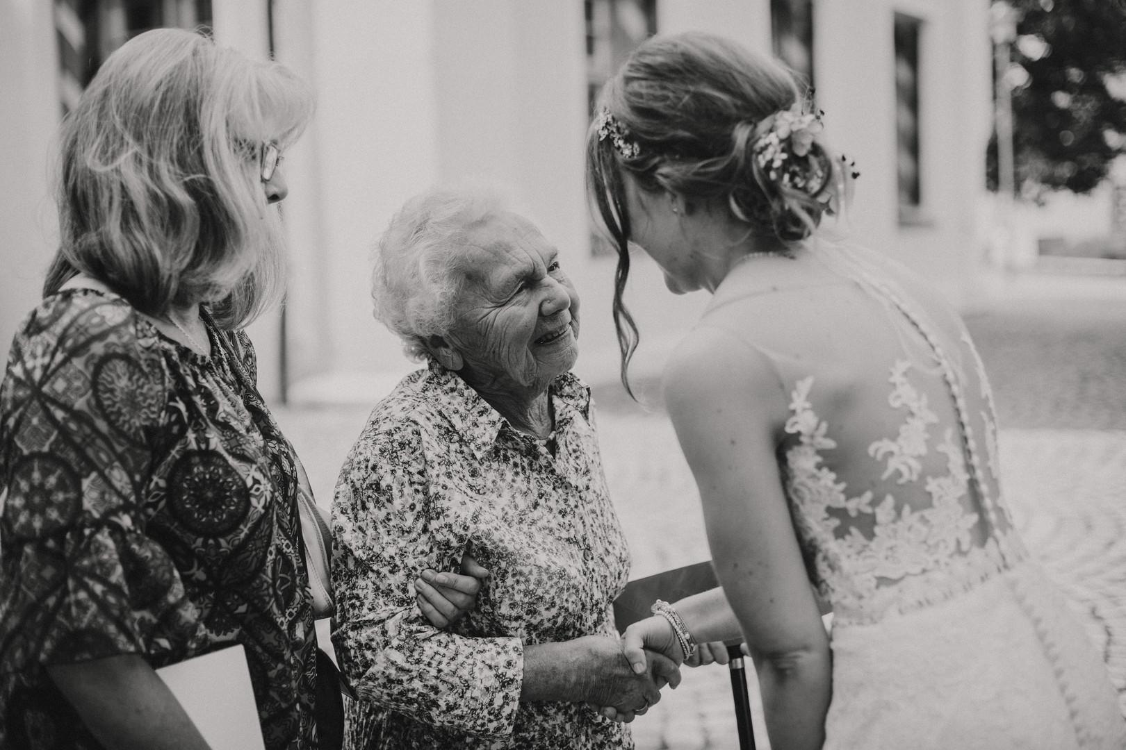 Hochzeit_Jenni&Manu_magdalenaphotos-8938