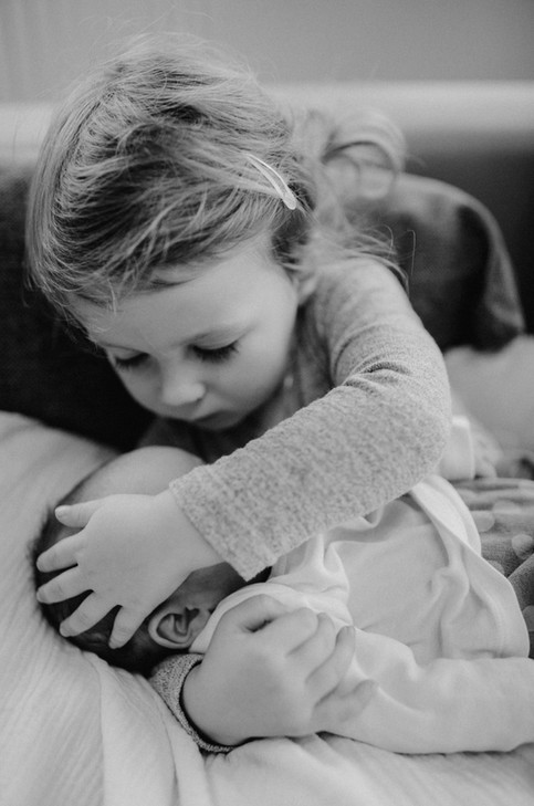 Newbornshooting_Elian_magdalenaphotos-41