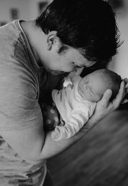 Newbornshooting_Elian_magdalenaphotos-42