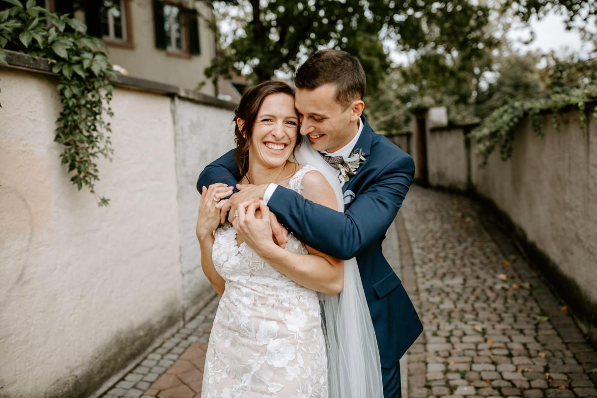HochzeitSaskia+Stefan_magdalenaphotos-24