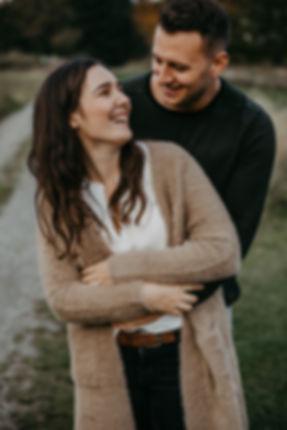 Engagement_Maren&Oliver_magdalenaphotos-