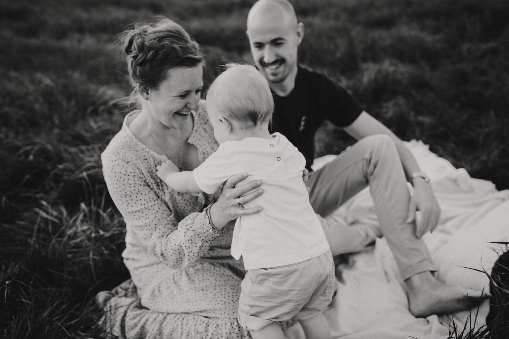 FamilieHorn_magdalenaphotos-0738-2.jpg