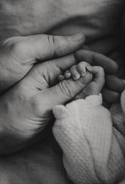 Newborn Homestory_Schlegel_magdalenaphot