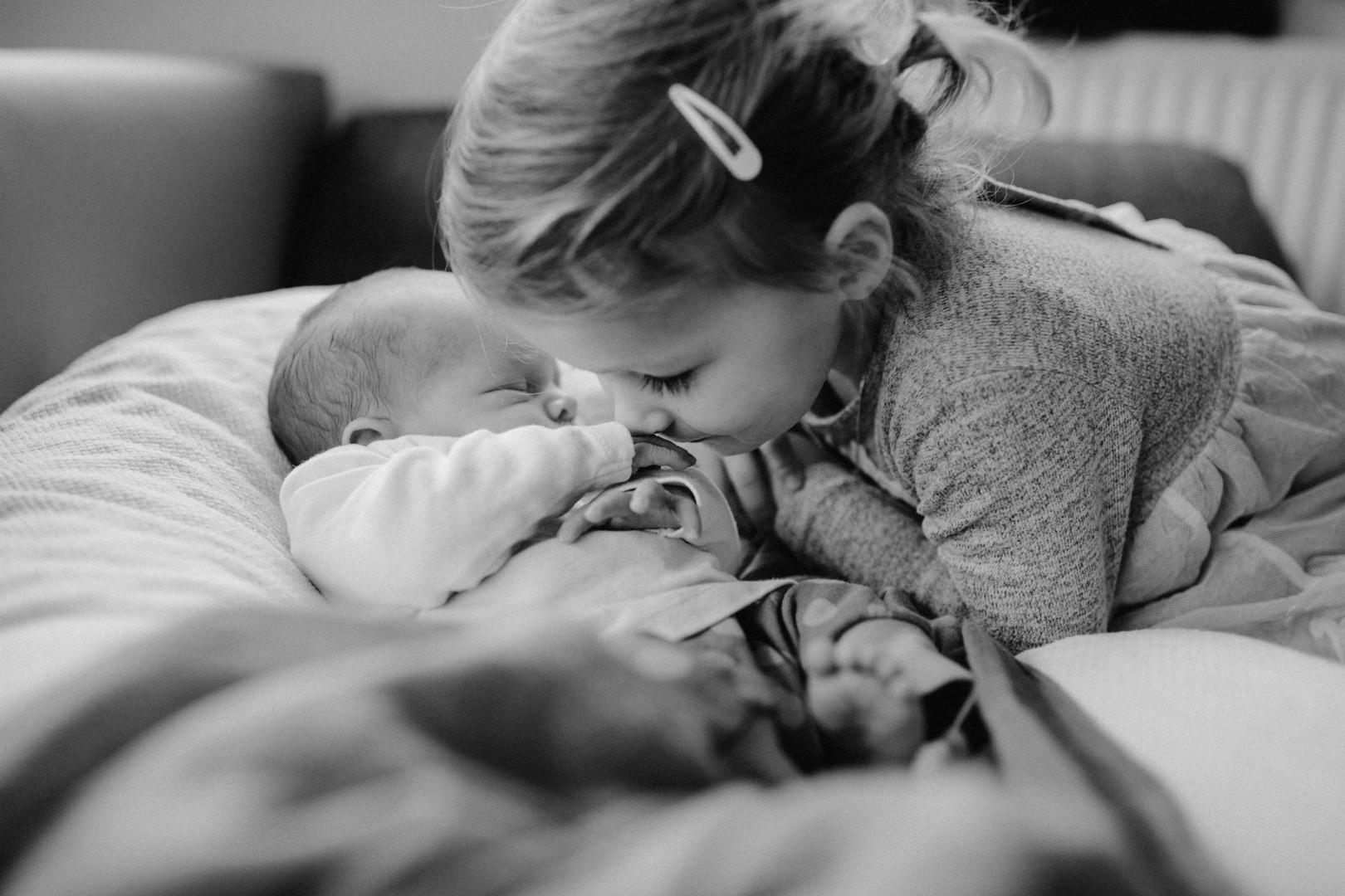 Newbornshooting_Elian_magdalenaphotos-39