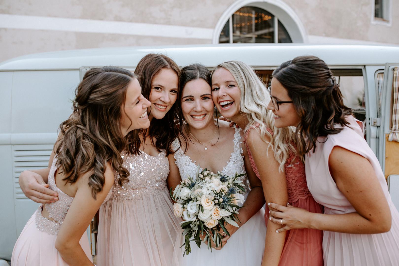 Hochzeit_Maren+Oli_magdalenaphotos-5025.