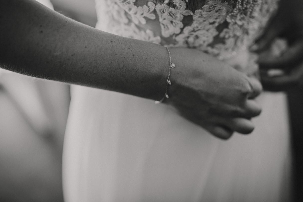 Hochzeit_Maren+Oli_magdalenaphotos-4135.