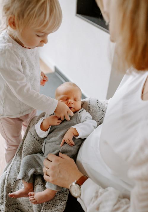NewbornHomestory_magdalenaphotos-0464.jp