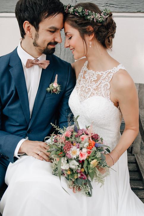 Hochzeitsfotografin, Hochzeitsshooting, Fotografin Bad Waldsee, Oberschwaben, Allgäu, Bodensee