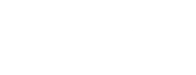 Hello you_Banner_white.png
