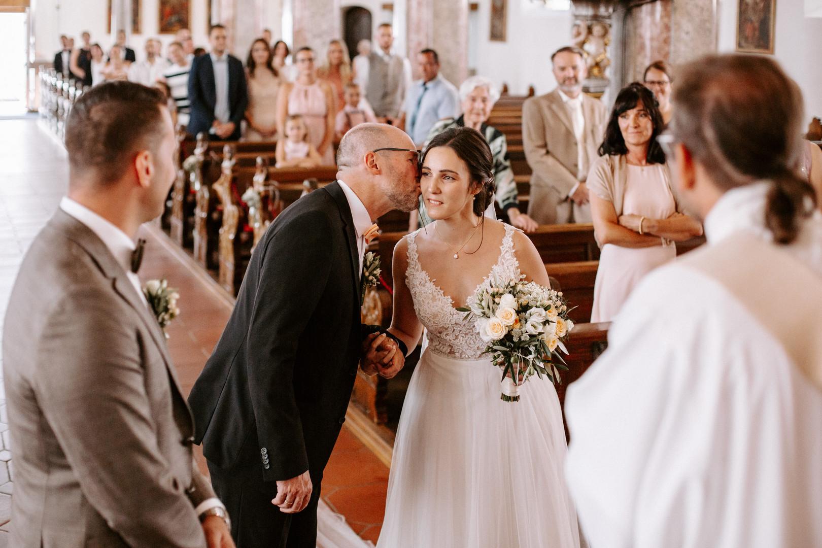 Hochzeit_Maren+Oli_magdalenaphotos-8743.