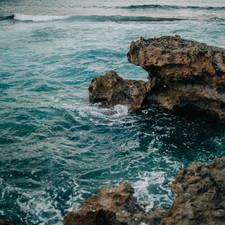 Mallorca_magdalenaphotos-1399.jpg