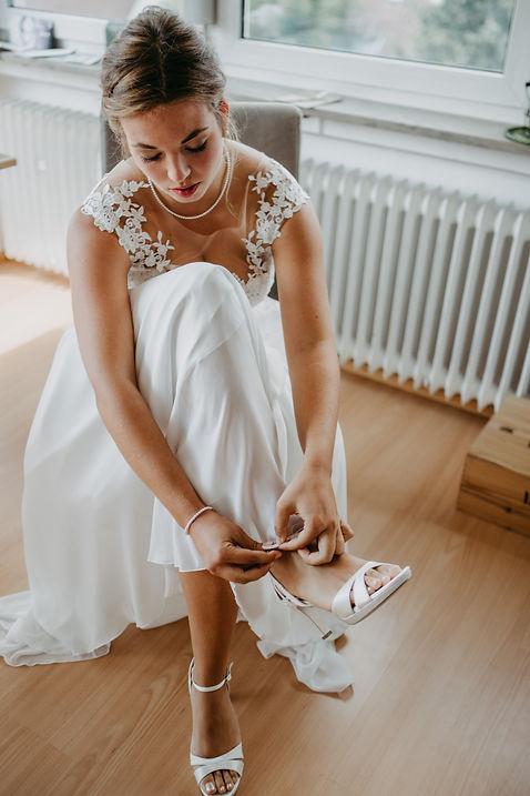 Hochzeit_Vera&Holger_magdalenaphotos-684