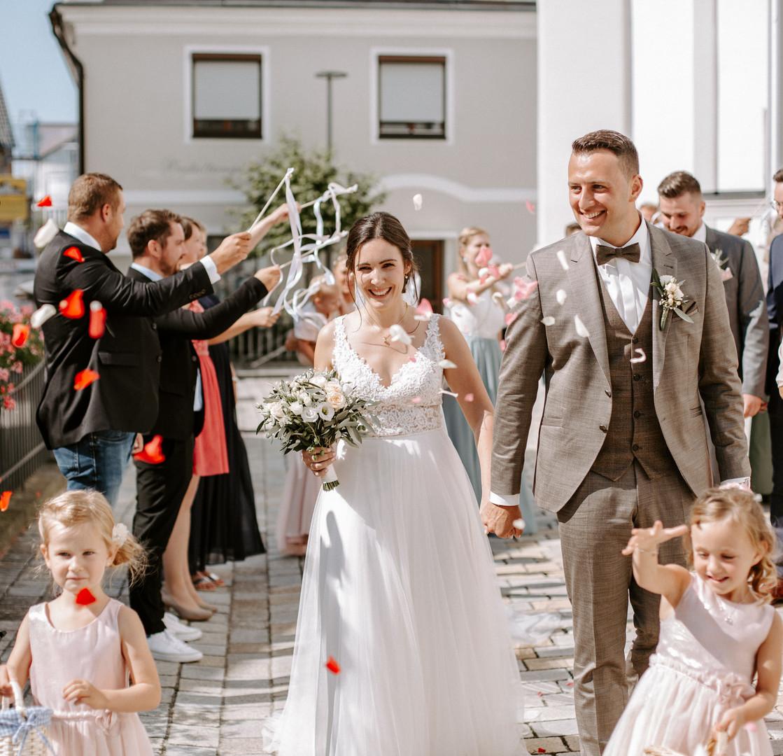Hochzeit_Maren+Oli_magdalenaphotos-8923.