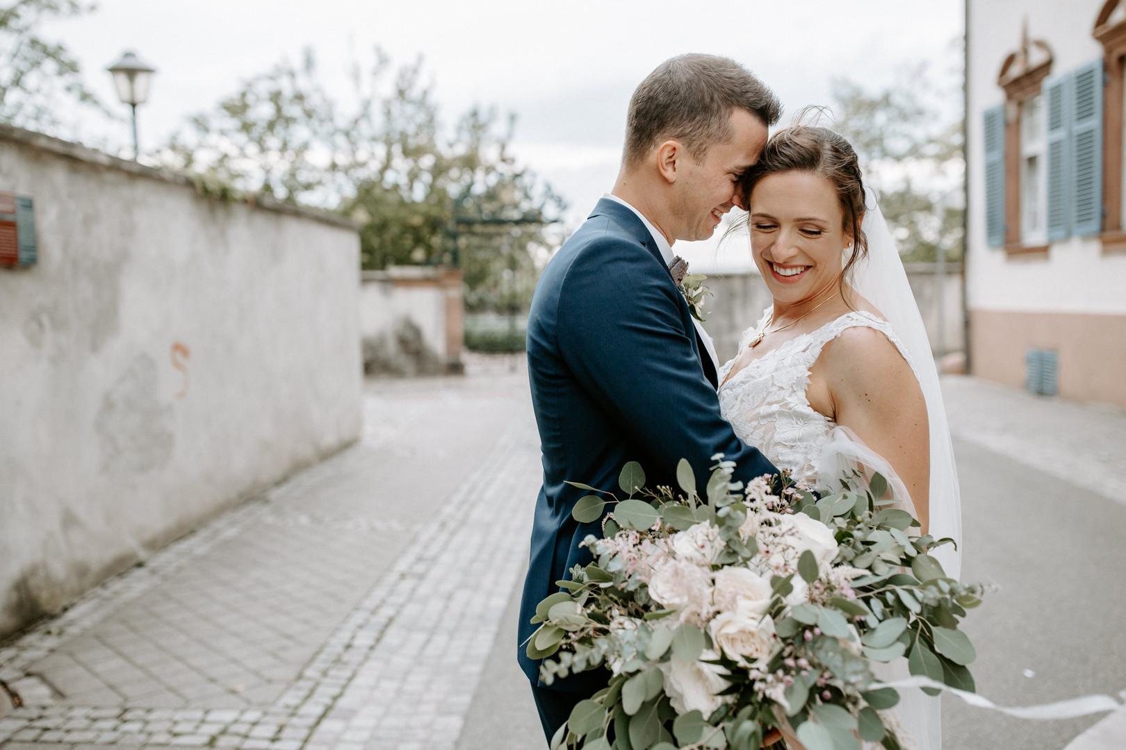 HochzeitSaskia+Stefan_magdalenaphotos-25