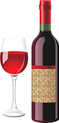 wine-bottle-5890216_1920.png