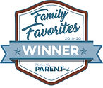 family favorites winner logo 2019 2.jpg