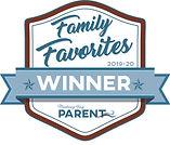 family favorites winner logo 2019 2.jpg