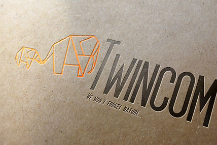 Twincom logo