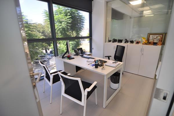 Adecuación de oficinas centrales (2).jpg