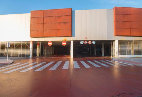 Centro comercial (3).jpg