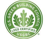 certificaciones-leed-energio.jpg