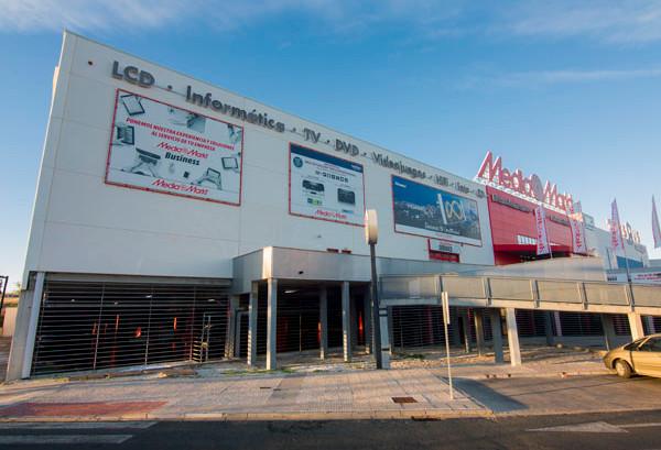 Centro comercial (2).jpg