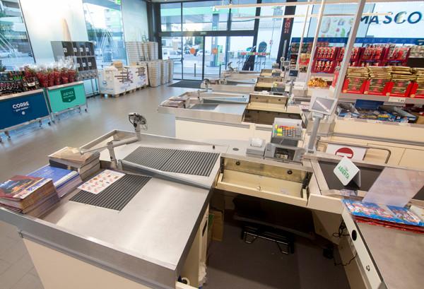 Cadena de supermercados (8).jpg