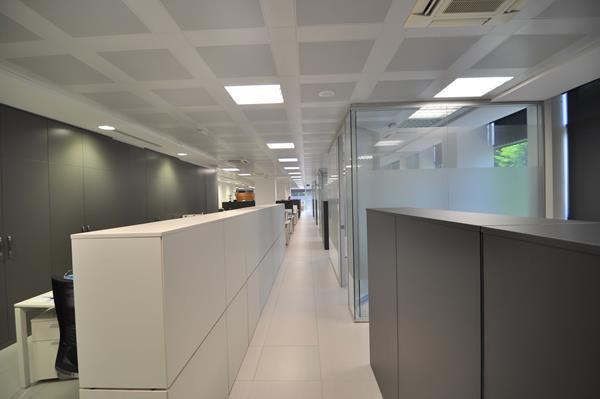 Adecuación de oficinas centrales (5).jpg