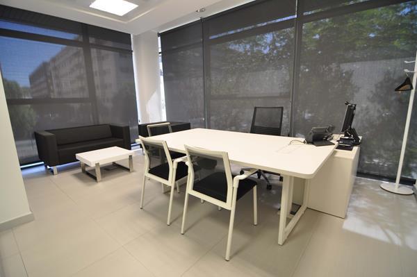 Adecuación de oficinas centrales (7).jpg