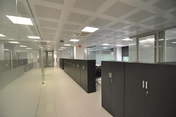 Adecuación de oficinas centrales (4).jpg