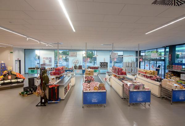 Cadena de supermercados (7).jpg