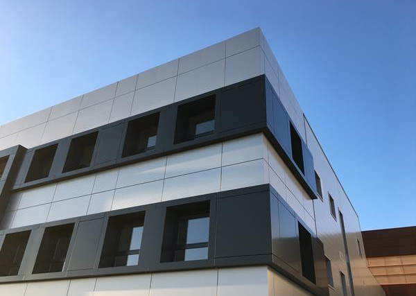 Edificio para oficinas y locales (5).jpg