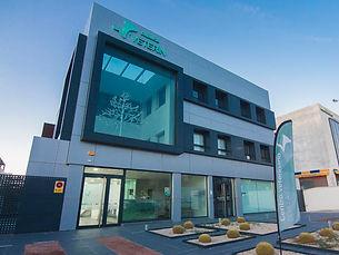 Edificio para oficinas y locales (1).jpg