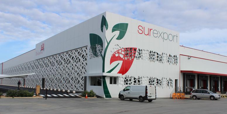 Supexport