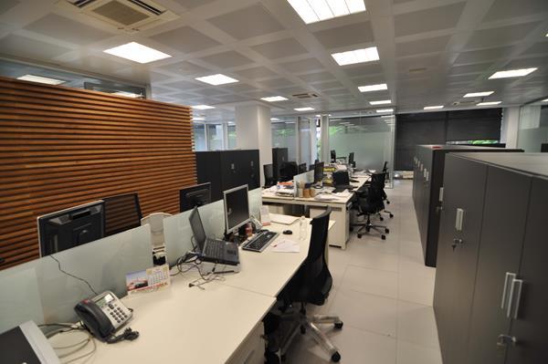 Adecuación de oficinas centrales (1).jpg