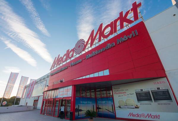 Centro comercial (5).jpg
