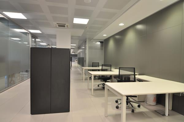 Adecuación de oficinas centrales (6).jpg