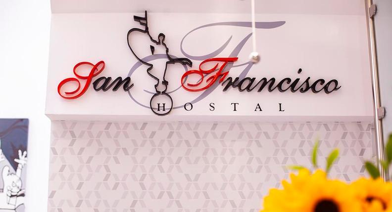 hostal San Francisco (2).jpg