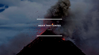 Media That Ignites version 2.png