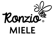 Logo Ronzio Miele registrato sul suolo nazionale
