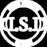 DavidSjobergDesign logotype VIT.png
