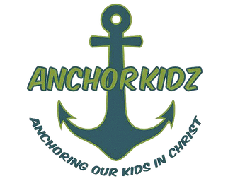 Anchor Kids.png