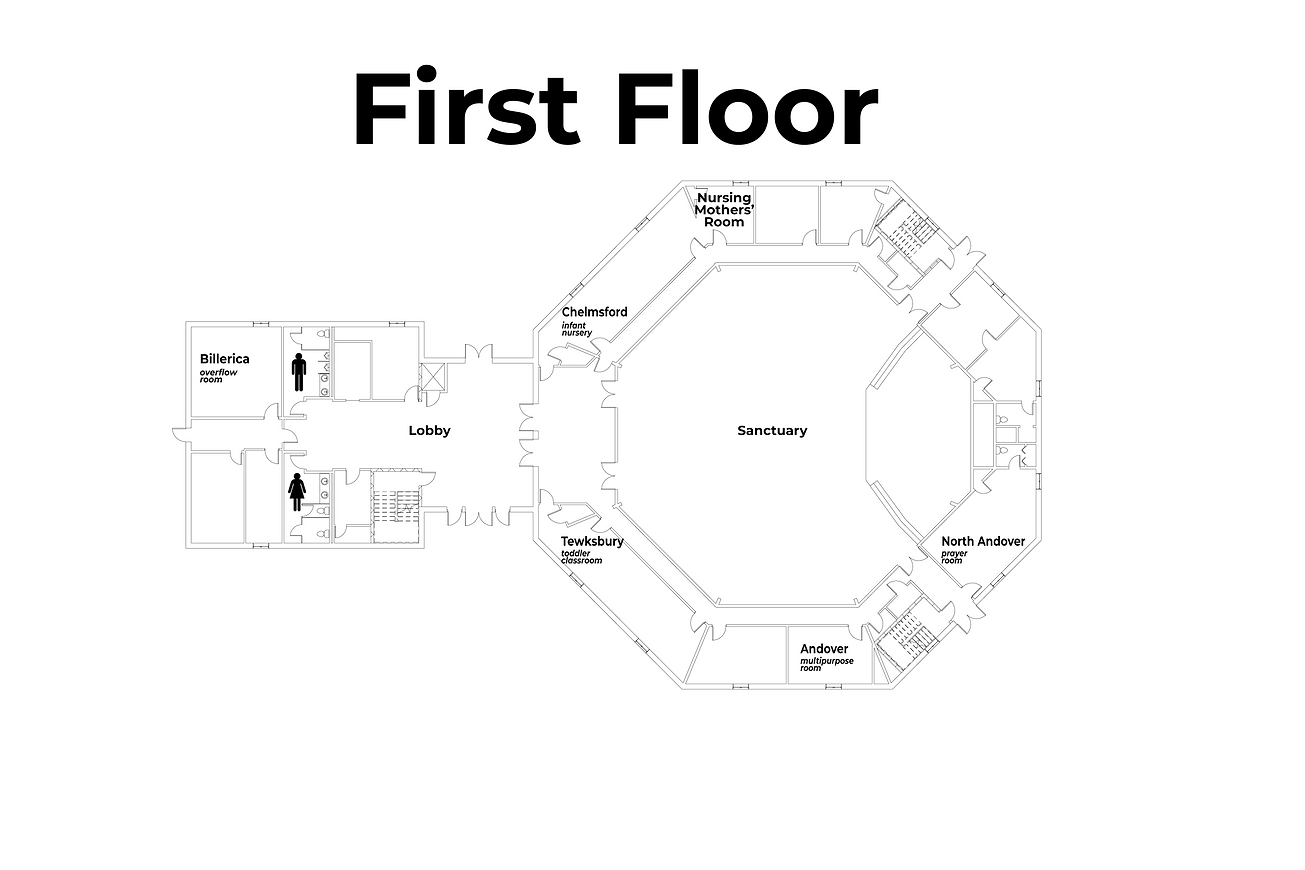 Lowell First Floor.png