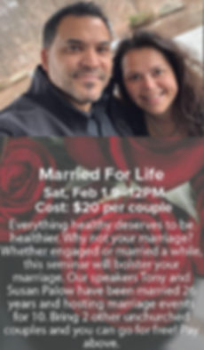 Married for Life Website Graphic.png