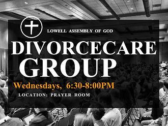 DivorceCare Flyer.jpg